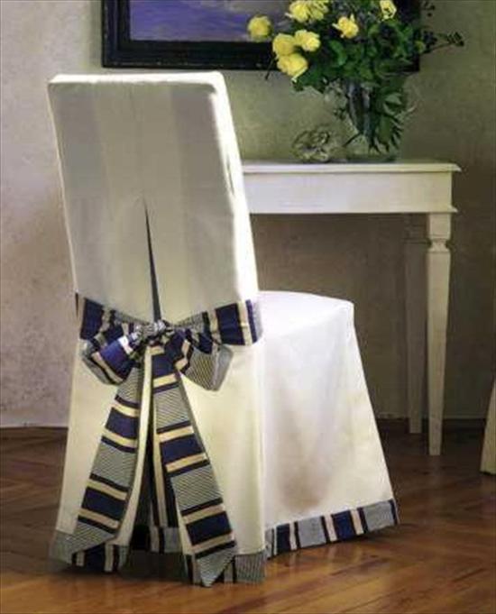 Чехлы для стульев своими руками фото выкройки